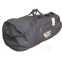 Jumbo Travel Kit Bag