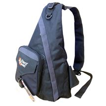 Over Shoulder Rucksack