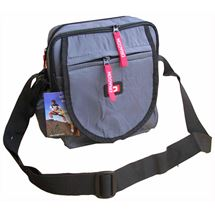Adventure Shoulder Bag