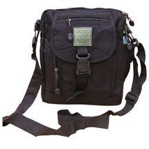 Combat Shoulder Bag