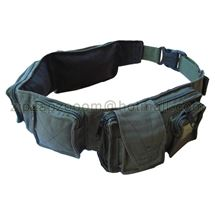 Army Combat Utility Belt
