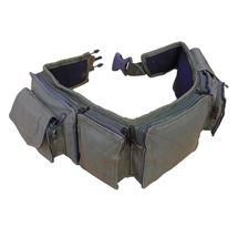 Large Utility Belt Green
