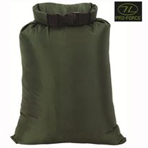 Dry Pack 4L Green