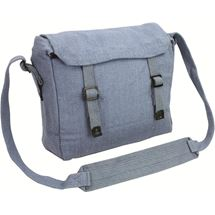 Shoulder Bag RAF Blue