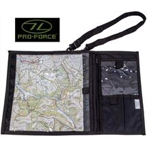 Adventure Map Case