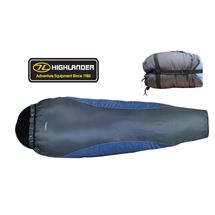 Voyager Lite Sleeping Bag