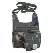 Combat Shoulder Pouch