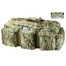 Combat Assault Bag