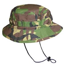 Army Boonie Bush Hat DPM