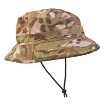 Army Boonie Bush Hat UTP