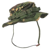 Combat Bush Hat DPM