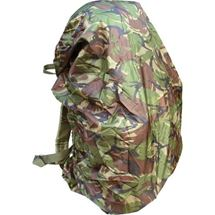 Army Rucksack Cover