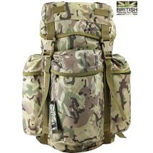 Tactical Assault Rucksack 30L