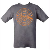 Taliban Hunting T-shirt