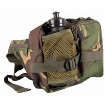 Combat Hydration Belt