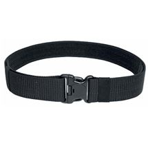 SWAT Belt Black