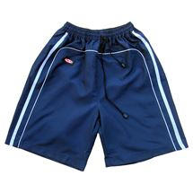 Mens Sports Swim Shorts
