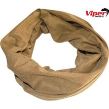 Viper Snood Cayote