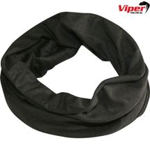Viper Snood Black