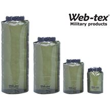 Web-tex Dry Bag